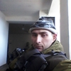 Яков, 29, г.Сатпаев