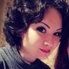 *Angel*, 33, г.Чебоксары