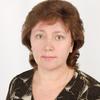 Елена, 50, г.Красноярск