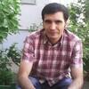 bekjan, 38, г.Коканд