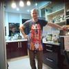 Анатолий, 46, г.Гродно