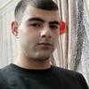 Джейгун Мамедов, 26, г.Баку