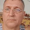 Владимир, 53, г.Темрюк