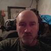 Павел, 56, г.Каменец-Подольский