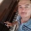 Fazik, 25, г.Тула