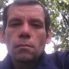 Анатолий, 35, г.Ульяновск