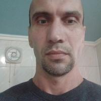 Алексанр, 39 лет, Лев, Одесса