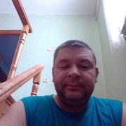 Андрей 36 лет (Телец) Алексин