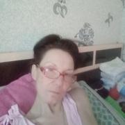 Анна 43 Вологда
