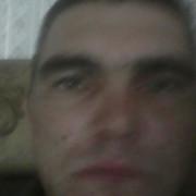 Дамир, 37, г.Можга