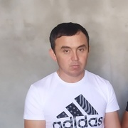 сирож, 34, г.Хасавюрт