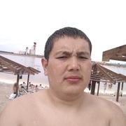 Серик, 29, г.Балашиха
