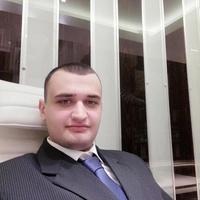 Саша, 30 лет, Телец, Арсеньево