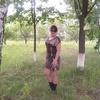 Alesya, 36, Aktsyabarski