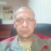 Dmitriy, 39, Kastsyukovichy