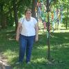 таня, 38, г.Юрьев-Польский