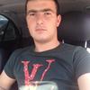 карен, 38, г.Армавир