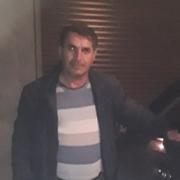 Апти, 30, г.Грозный