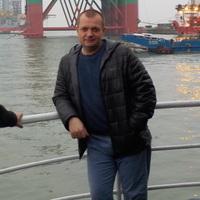 Георгий, 46 лет, Овен, Манила
