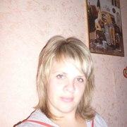 Анжела Кудрявцева 32 года (Водолей) Жердевка