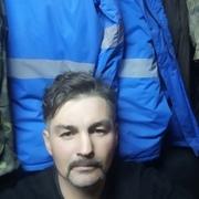 Дмитрий 43 Севастополь