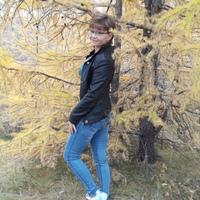 Марина, 50 лет, Овен, Воронеж