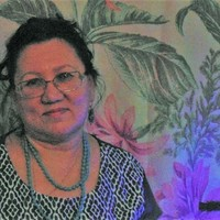 Fanuza, 53 года, Стрелец, Тюмень