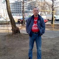 Андрей, 49 лет, Весы, Минск