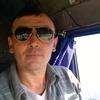 Николай, 42, г.Буинск