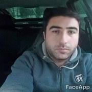Элшад Алиев, 30, г.Ростов
