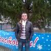 Sergej Dema, 42, г.Харьков