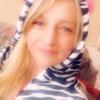 Марианна, 39, г.Киев