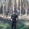 Сергей, 38, г.Белгород-Днестровский