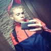 Юрий, 17, г.Екатеринбург