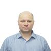 Sergey, 45, Mozhaisk