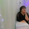 Наталья, 51, г.Гусев