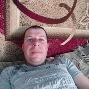 Marjan 36 лет (Рак) Стрый