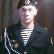 Макс, 34, г.Ялуторовск
