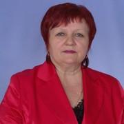 Галина 62 Сорочинск
