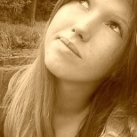 Ольга, 27 лет, Овен, Санкт-Петербург