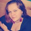 Маринка, 26, г.Спас-Деменск