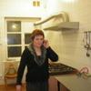 Renata, 48, г.Друскининкай