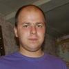 Сергей, 28, г.Родники