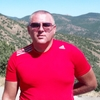 Евгений, 44, г.Крымск