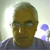 владимир, 67, г.Бутурлиновка