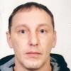 oskars, 38, г.Влардинген