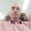 Виктор, 51, г.Псков