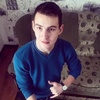 Ярослав Тарабалка, 17, Бучач