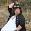 Катерина, 34, г.Ростов-на-Дону