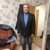 Андрей, 41, г.Ярцево